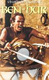 CHARLTON HESTON MOVIES-CLICK HERE!